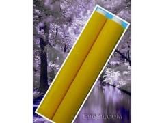 PET300目进口片梭织机 网纹均匀 高张力 适合高精密的制