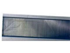 厂家适应于进口片梭织机   片梭钢筘   潘俊生158636
