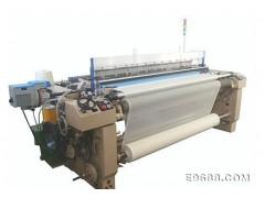 青岛 生产、销售重磅喷水织布机,重磅喷水织机