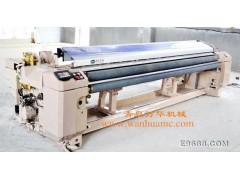WH408型重磅喷水织机