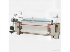 供应  优质供货商 ZT8221高速重磅喷水织机
