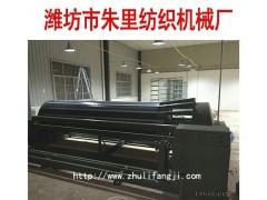 厂家生产销售 纺织机械设备 整经机 山东潍坊朱里纺织机械厂
