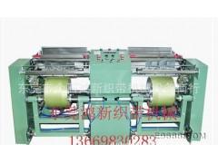 批发拉纱机 经纱机 汽动整经机 整经机各种配件  可订做后架