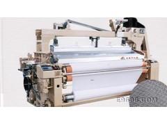 可加工定制各种喷水织机 JDF-503系列空调滤网喷水织机