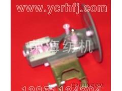 厂家三环张力器 六环张力器 分条分批整经机