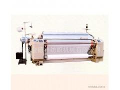 专业 喷水织机 高速重磅喷水织机 型号齐全【图】