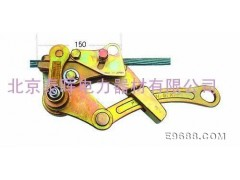 五金工具 意大利17230电缆主绝缘层剥除器机械及行业设备专用配件 充电式虎头锯