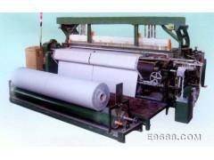 石家庄纺织机械帆布剑杆织机