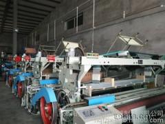 剑杆织机批发|剑杆织机|慧强纺织机械(在线咨询)