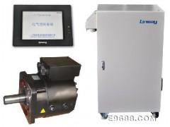 英威腾伺服   RS2200全伺服高速剑杆织机电控系统   自动化技术  价格电议
