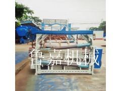 鲁嘉机械 GA747剑杆织机 剑杆织布机 织布机厂家直销  夏季促销