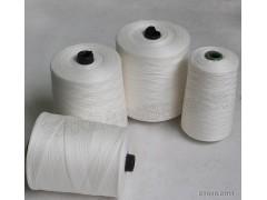 全国联保高端粘胶尼龙针织环锭纺毛织 横机 大圆机 毛衣 服装