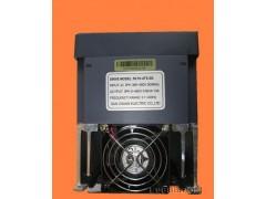 大圆机专用变频器 4KW变频器 三川变频器