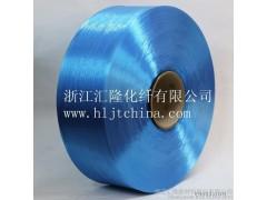 FDY  大圆机专用 有色涤纶丝  100D