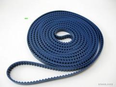 纺织行业大圆机专用打孔带 TT5牙带