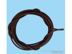 针织大圆机小圆机针筒弹簧护针簧配件3mm2.5mm毫米