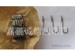 【优质直销】管子针钩编机配件