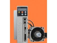 电脑横机控制器 横机度目传感器 霍尔传感器 限位传感器
