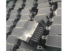 【步恒】电脑横机鞋面机选针器线路板