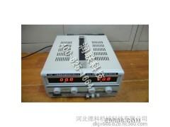 内蒙古乌海低频稳压器单相高精度全自动交流稳压器电脑横机稳压器三相稳压变压器SBW-SG-100KVA有演示实例吗