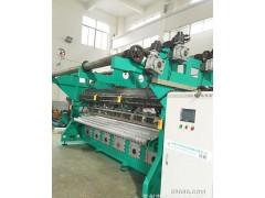 生产多种型号经编机,MGE288,ME2110,ME2210