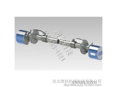河南禹州电脑横机稳压器和可燃性气体检测仪XP-3140与你分享