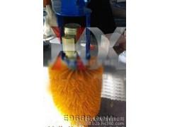 连江输送带清扫器G150325-348厂家供应针织电脑横机厂家供应品质至上