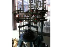 不倒绒小圆机 针织圆机  Circular knitting machine
