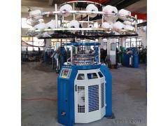 专业生产设计制作  专业生产35年  针织机械  小圆机 单面机