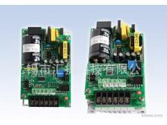 HUTEC 手套机配件 270元变频器调速220v电机380v通用