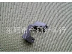 工业缝纫机牙齿:飞马包缝手套机配件