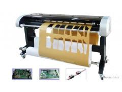 服装CAD系统C套餐(迈图MTC1680喷切一体机+海普A0