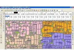 富怡服装CAD 超级排料系统