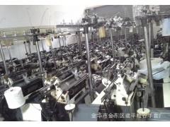 棉纱手套机 二手手套机商18857980909