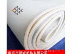 圆筒式开幅针织预缩机高温预缩机高温环形毛毯