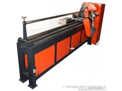 广州仙锯厂家直销电脑全自动切捆条机 服装切捆条机 厂家直销 价格优惠