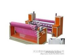北京自动断布机|分条机|