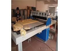 专业生产大型全自动送料切布机裁切机断布机