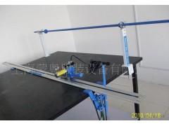 厂家生产各类优质高效薄料高速断布机 切布机(台面另配)MY-