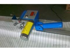 常熟市旺旺台板厂优质断布机850元(高速切布机)