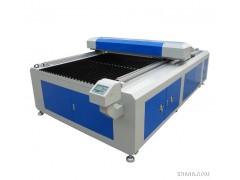 宏利轩1325 海绵激光切割机 激光自动化裁剪机 移门软包海绵切割机