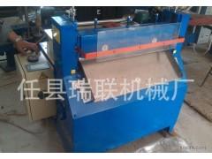 橡胶切条机 再生胶板材多功能全自动裁剪机 布料数控割条机