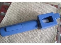 工业缝纫机配件断布机 切布机配件 原装新手柄