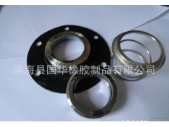 丝光机滚轴配套蒸气密封用机械密封装置