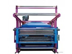 【德博仕】针织高效烧毛机 烧毛处理 针织布烧毛机