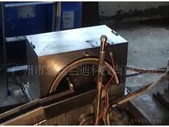 循环水精密过滤机|漂染厂丝光机煮漂机