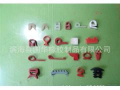 昆山502定型机硅胶密封条,黄石纺机HML-142丝光机密封