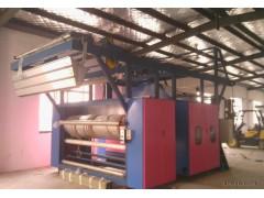 :烧毛机 开幅针织布烧毛机 气体烧毛机 厂价直销