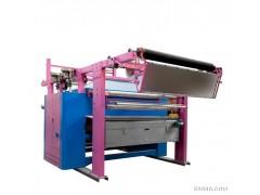 德博仕纺织机械设备印染后整理设备高效针织烧毛机厂家直销