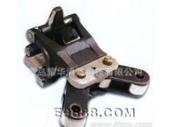 厂家直销各种丝光机 定型机布铗 301 303 K44B 小